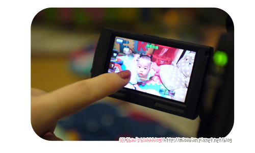 SONY-Handycam-PJ790V10