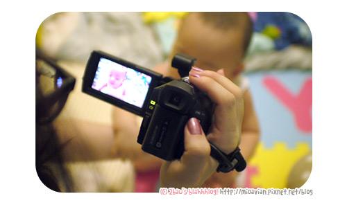 SONY-Handycam-PJ790V15