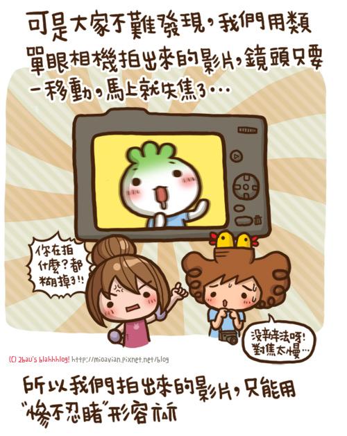 SONY-Handycam-PJ790V02