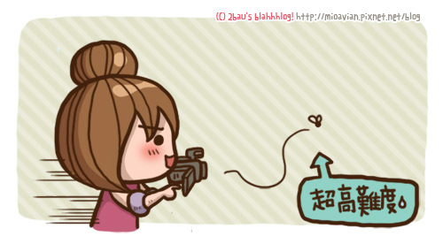 SONY-Handycam-PJ790V11