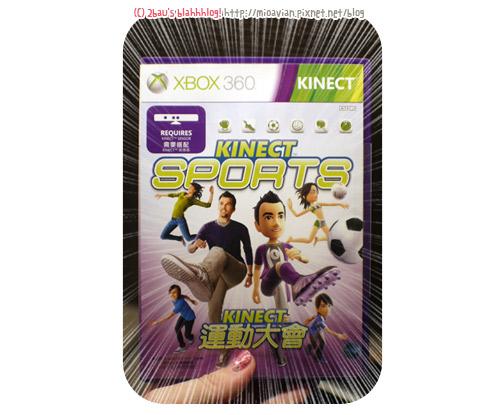 Xbox10