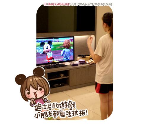 Xbox14