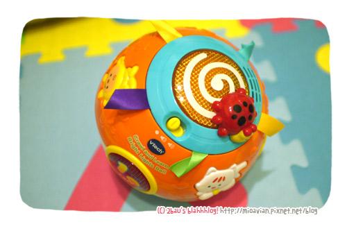 toy24