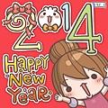 2014goal_大頭03