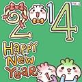 2014goal_大頭04