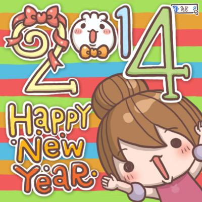 2014goal_大頭02