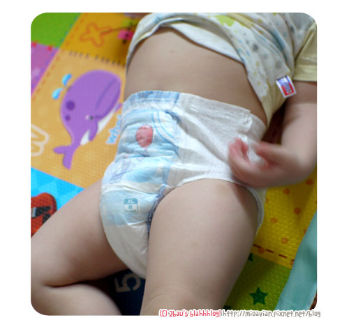 Pampers03-12