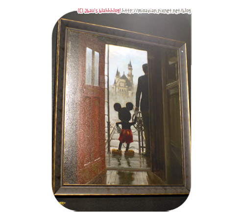 Disney90-06