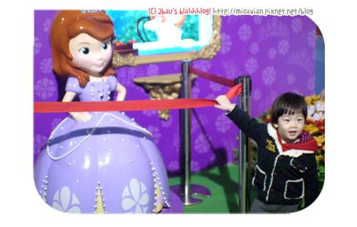 Disney90-16