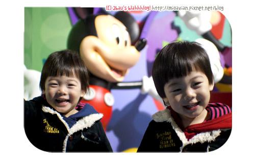 Disney90-17