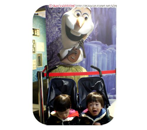 Disney90-24