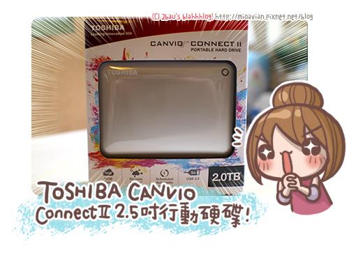 TOSHIBA05