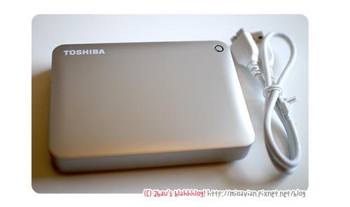 TOSHIBA08