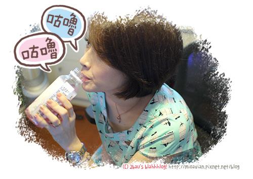 波蜜果醋_藍莓口味09