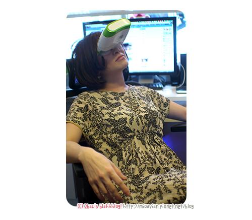 知視家-視力訓練器08