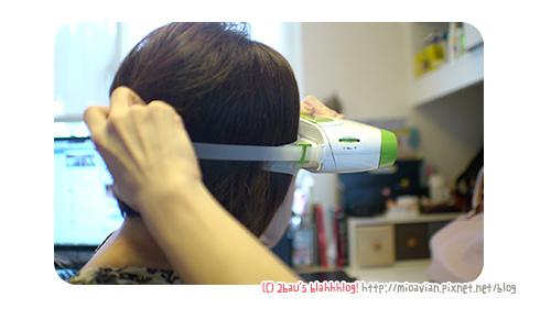 知視家-視力訓練器05