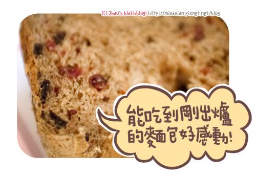 象印麵包機14