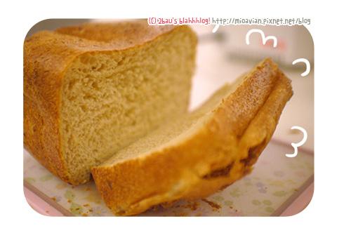 象印麵包機22