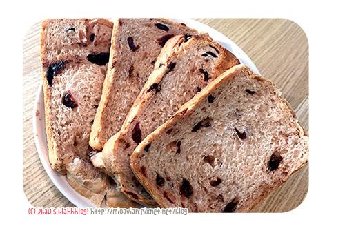 象印麵包機36
