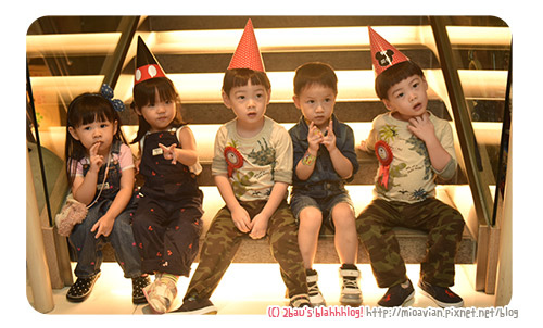 3YbirthdayParty09