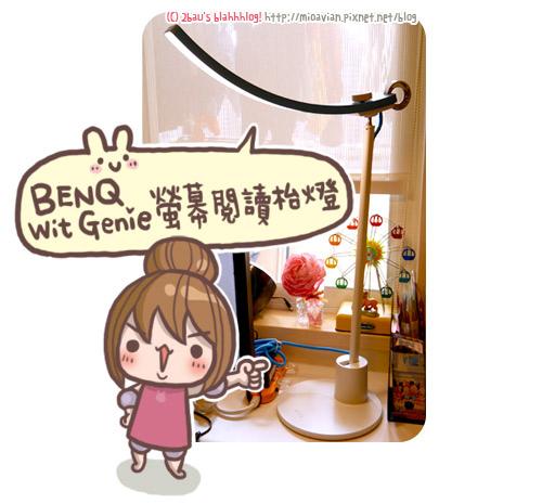 WiT-Genie04