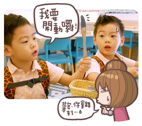 hk_04