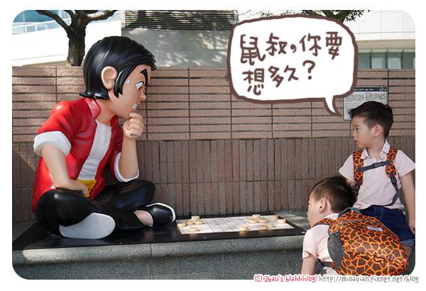 hk_10