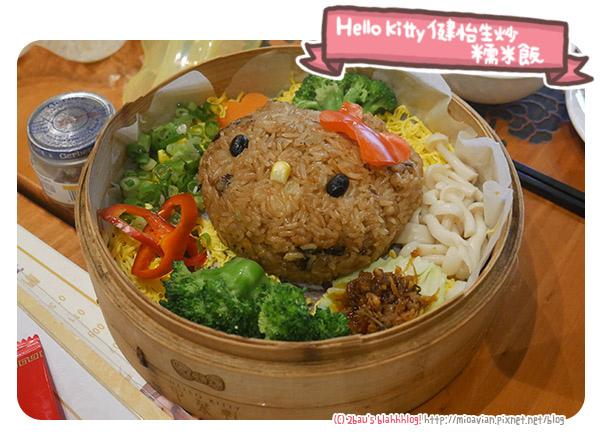 hk_30