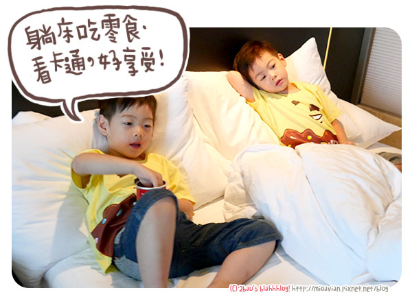 hk_39
