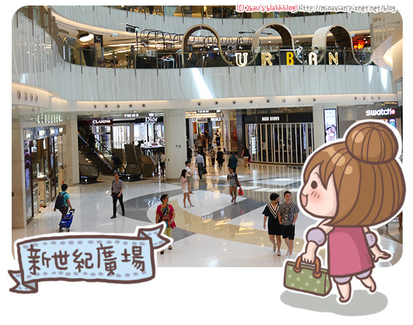 hk_40