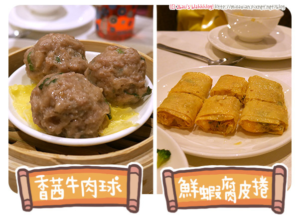 hk_36