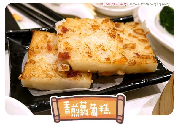 hk_35