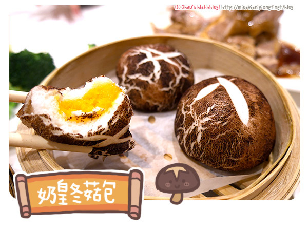hk_37