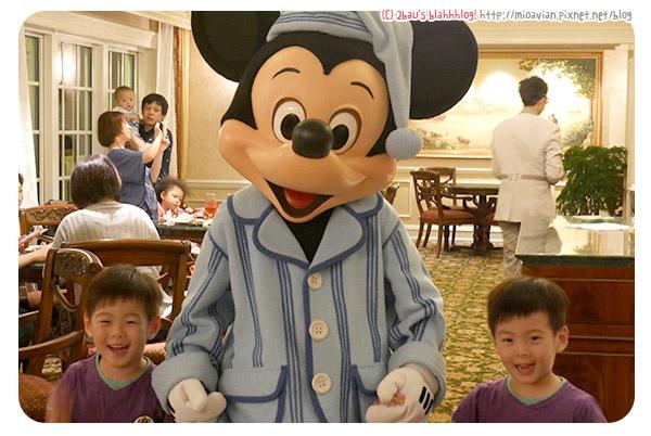 hk_48