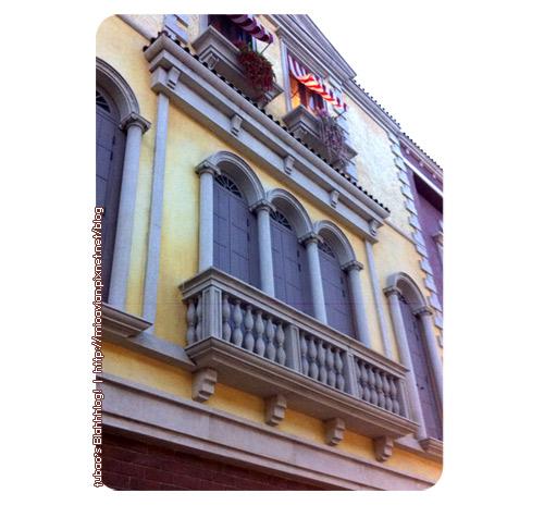 威尼斯人09.jpg
