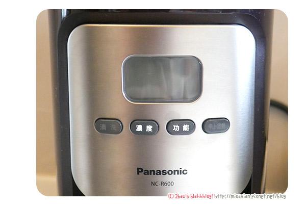 06_Panasonic咖啡機08
