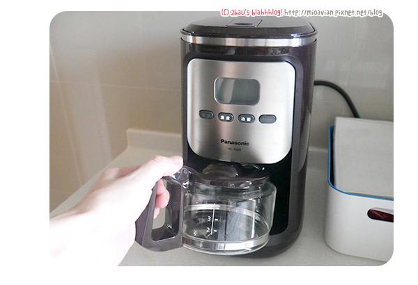 06_Panasonic咖啡機06