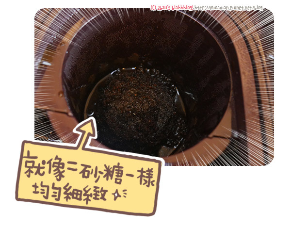 06_Panasonic咖啡機16