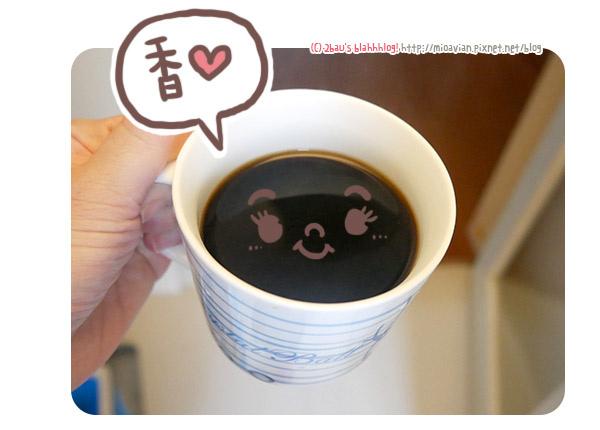 06_Panasonic咖啡機17