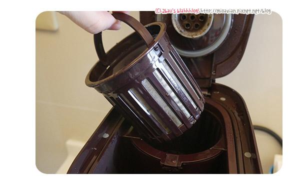 06_Panasonic咖啡機18