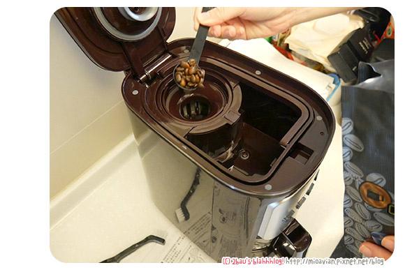 06_Panasonic咖啡機13