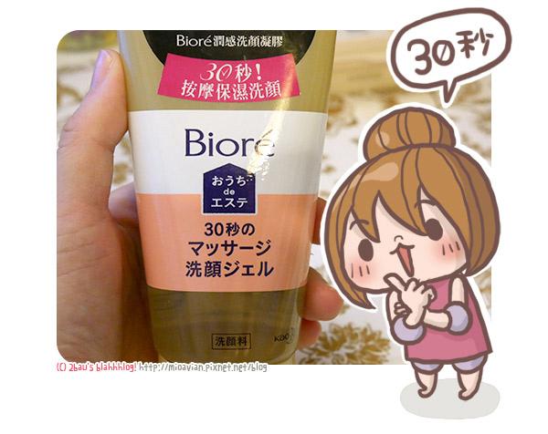 Biore03