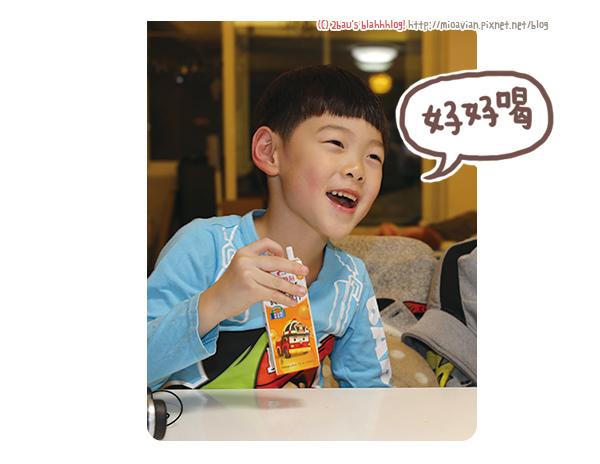 光泉_果汁時刻09