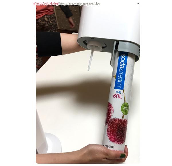Sodastream25