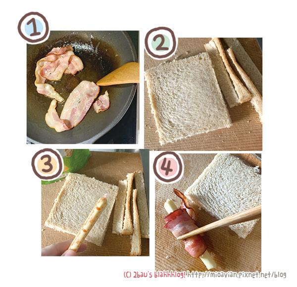 cheese12.jpg
