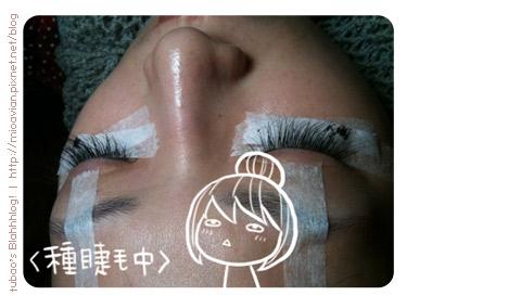 12-27種睫毛-04.jpg