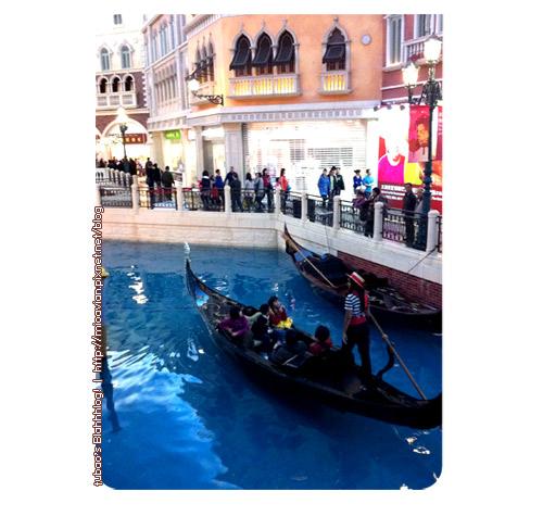 威尼斯人10.jpg