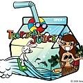MilkBox Summer (2006)