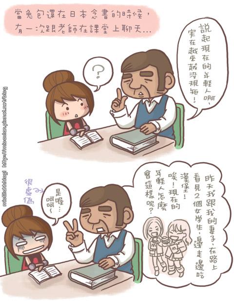 01_12--1.jpg