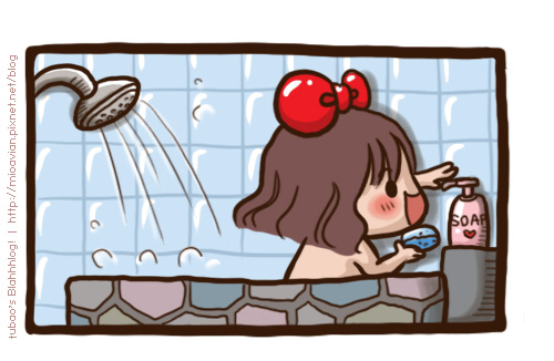小瑜洗澡03.jpg